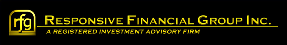Responsive Financial Group, Inc.